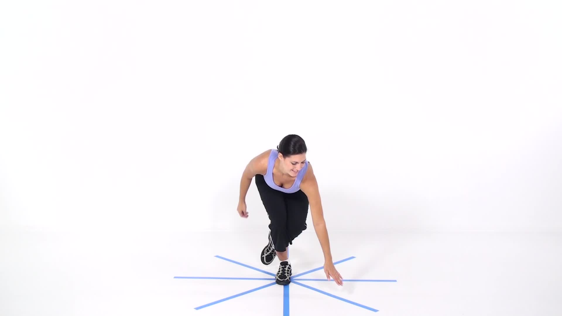 Personal Trainer Fitness Programs Exercises Total Pt