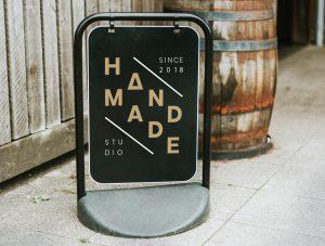 unique selling proposition slogan