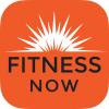 Fitness Now app